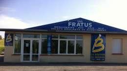 Photo de Fratus SARL