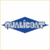 Qualicoat