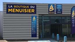 Photo de Aveyron Fermetures