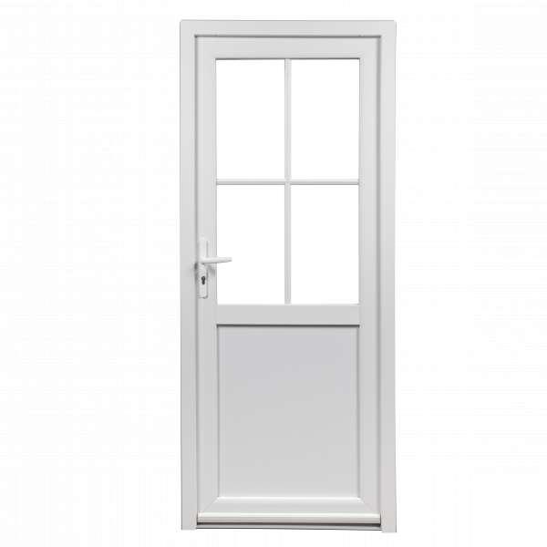 Porte Pvc01