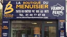 Photo de France Ferm