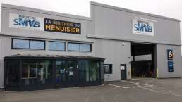 Photo de SMVB Menuiserie