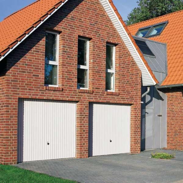 Csm Motiv 902 Garagen Sectionaltore 1000x700 D57eba30f1