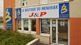 Photo de J & P  - Rodez