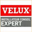 Expert Velux