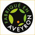 Fabriqu En Aveyron