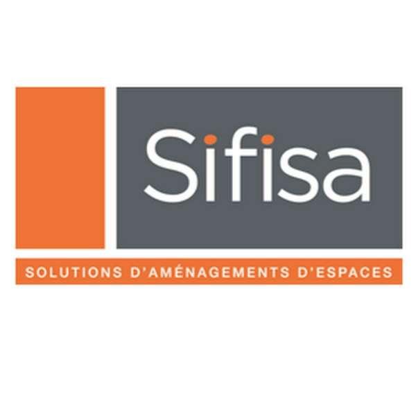 Logo Sifisa